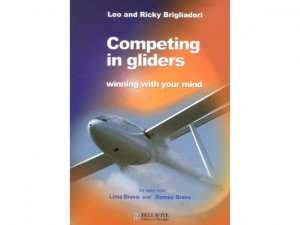 competing_in_gliders