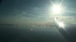 zon op vleugel_small