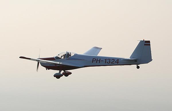 ph-3124-600