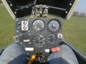 ls3 cockpit - small