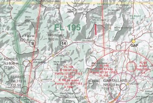 kaart 14