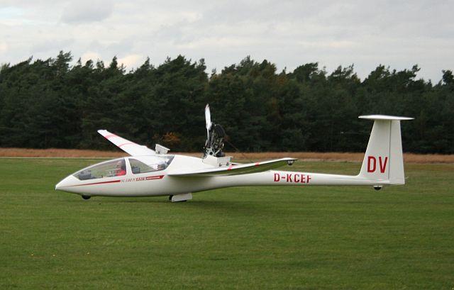 landing_motor_uit